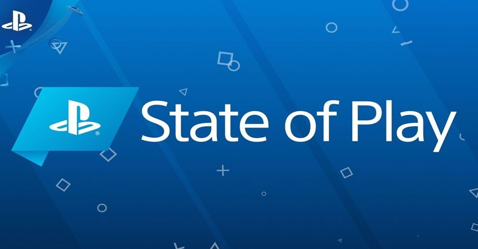 All PlayStation State of Play July 2021 Rumors   Game Rant
