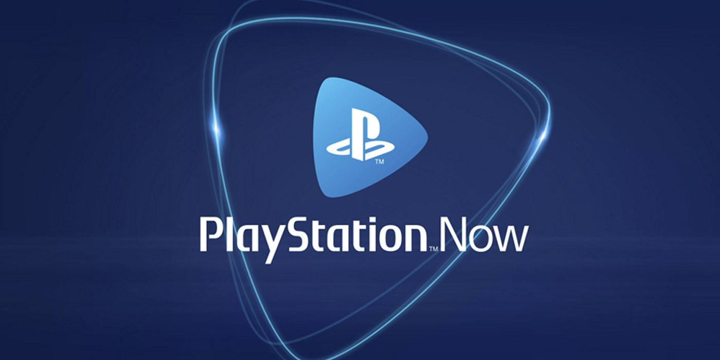 PS Now Has the Potential to Surpass PS Plus | Game Rant