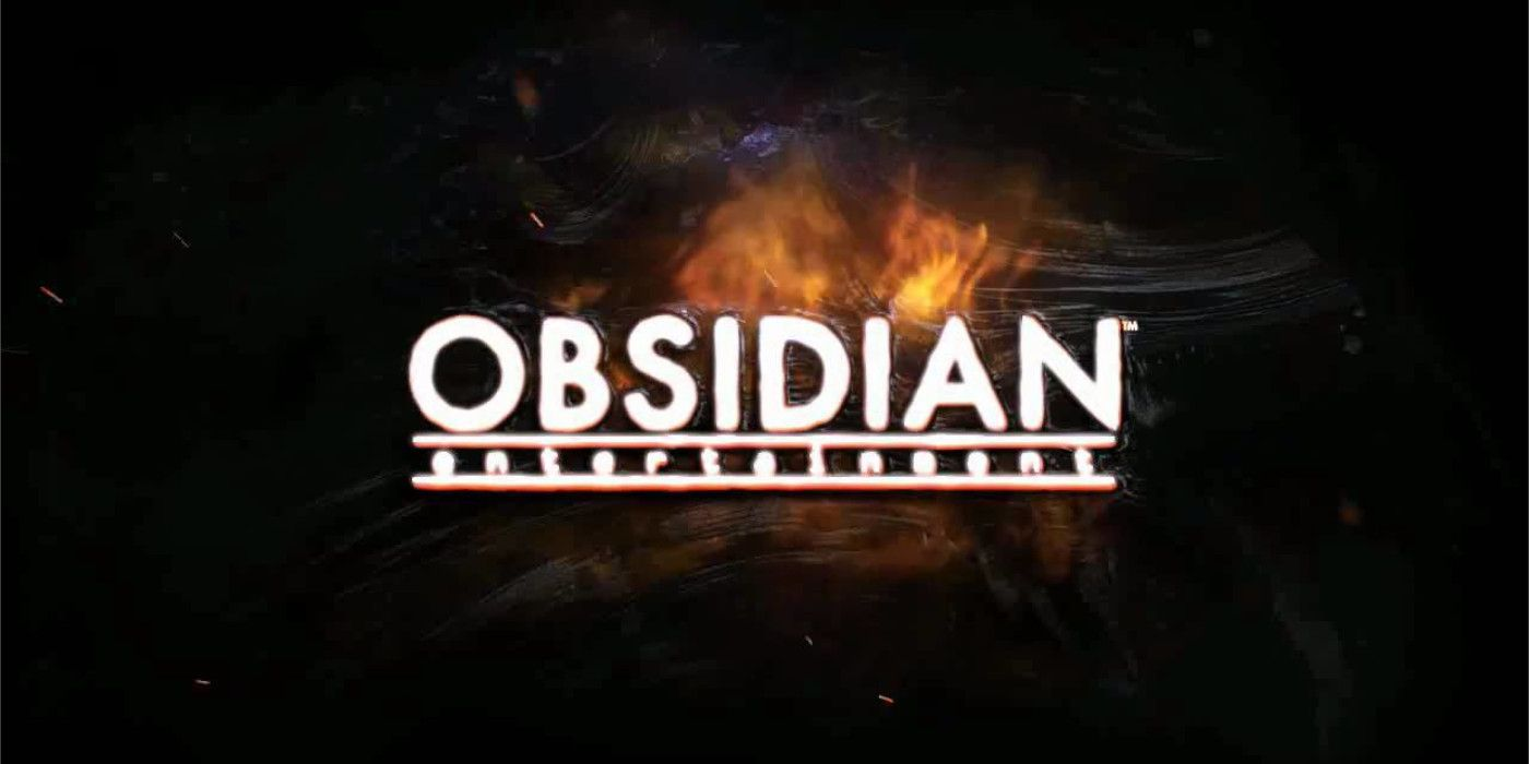 Every Obsidian Entertainment Game Ever Made and Their Metacritic Scores