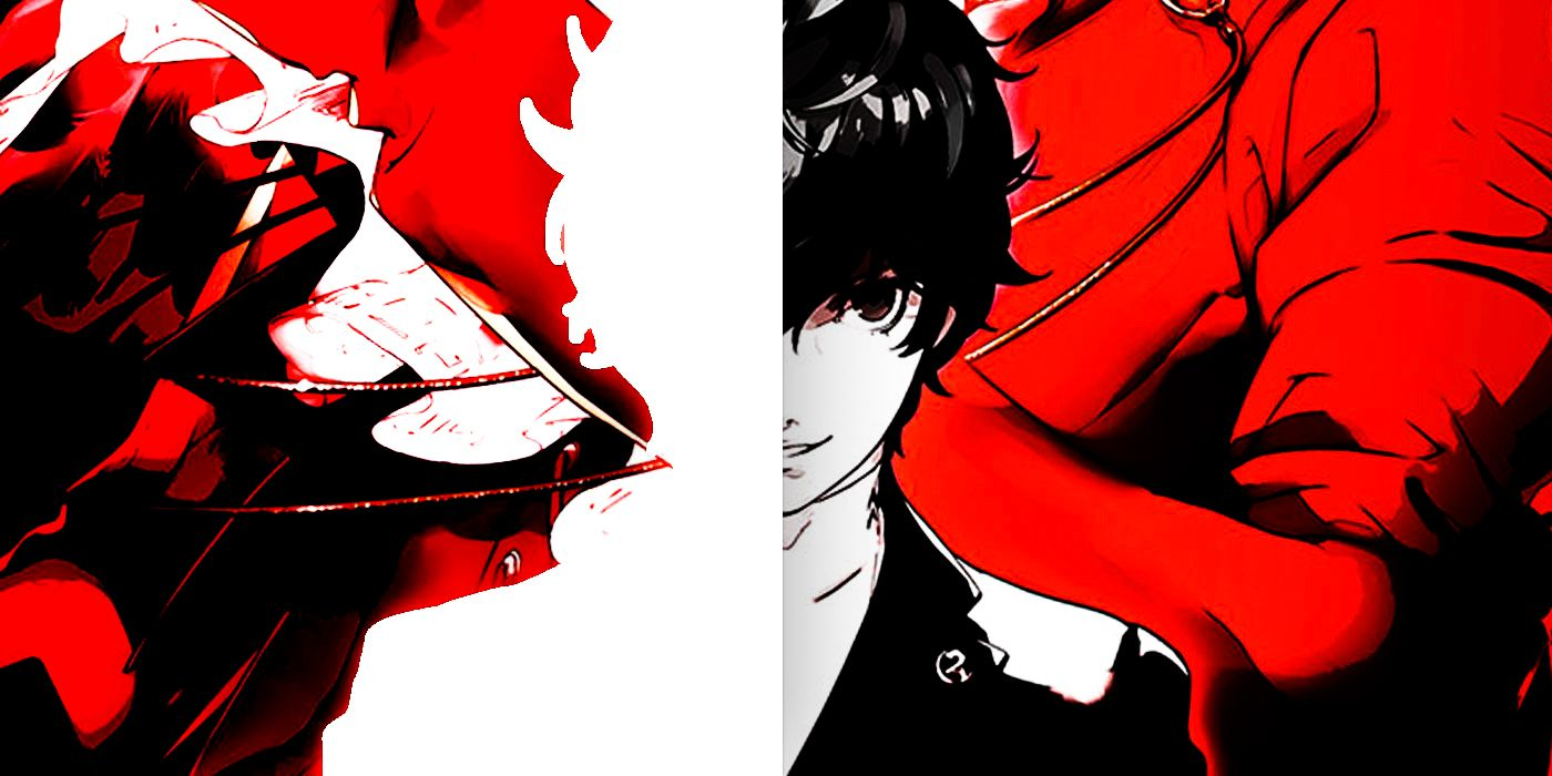 Atlus Fans May Know More About the Persona 6 Protagonist Than They Realize