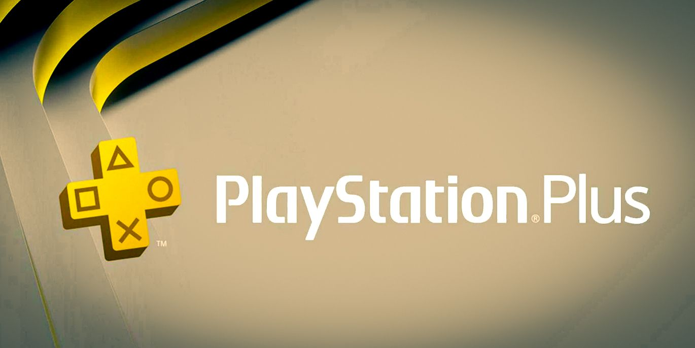 PS Plus Free Games for August 2021 Revealed