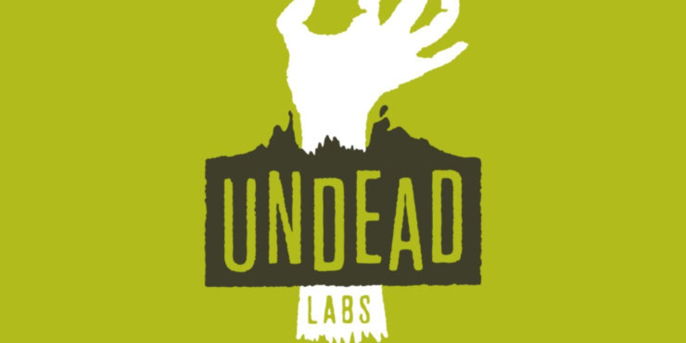 Undead Labs Founder Calls on Game Devs to Unionize | Game Rant