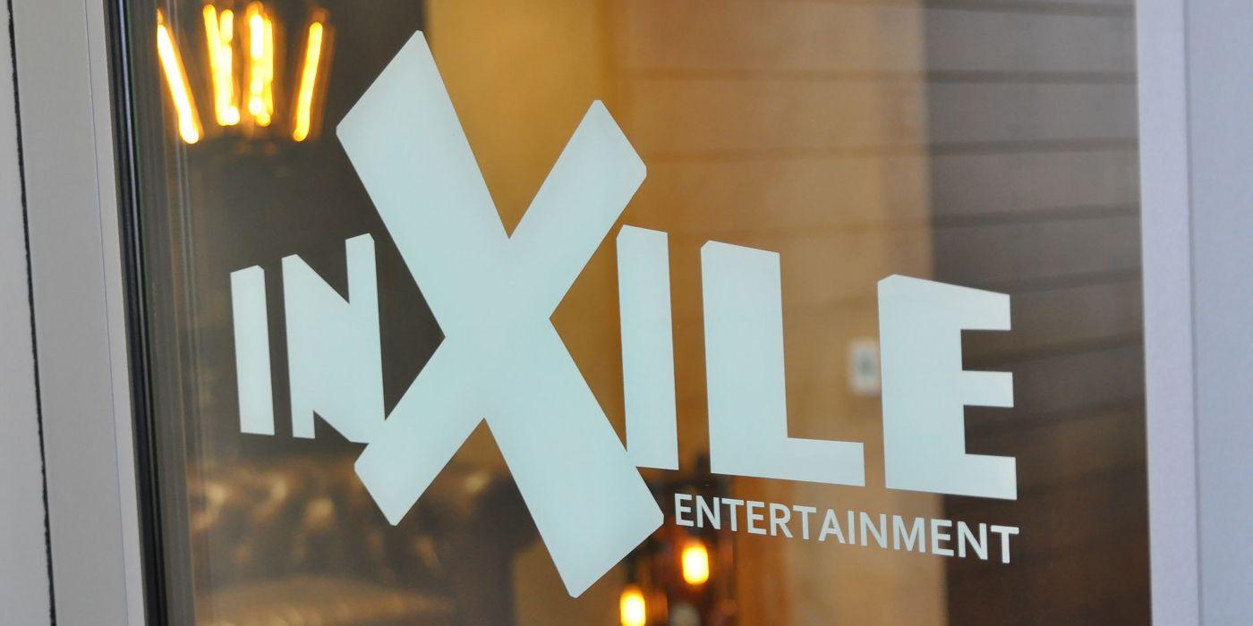 Rumor: InXile Entertainment Working on Steampunk RPG   Game Rant