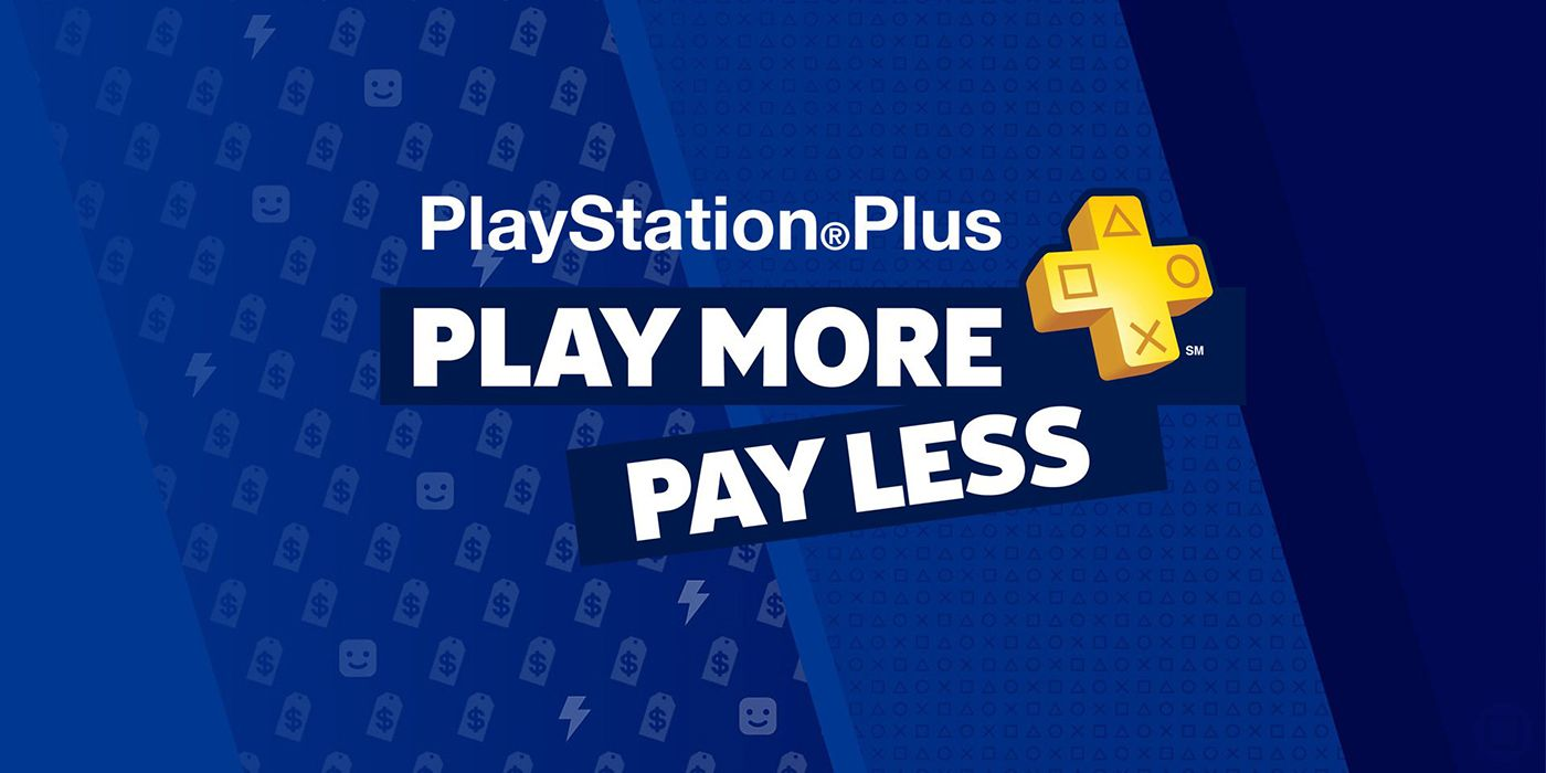 PS Plus Free Games for August 2021 Are May 2020 All Over Again