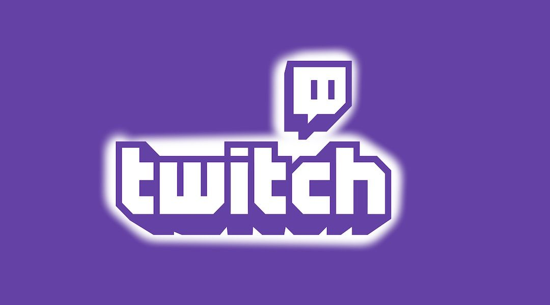 EU's Article 13 Could Kill Twitch Streaming in the Region