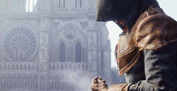 Assassin's Creed: Unity' Microtransaction Pricing Details & $99 99