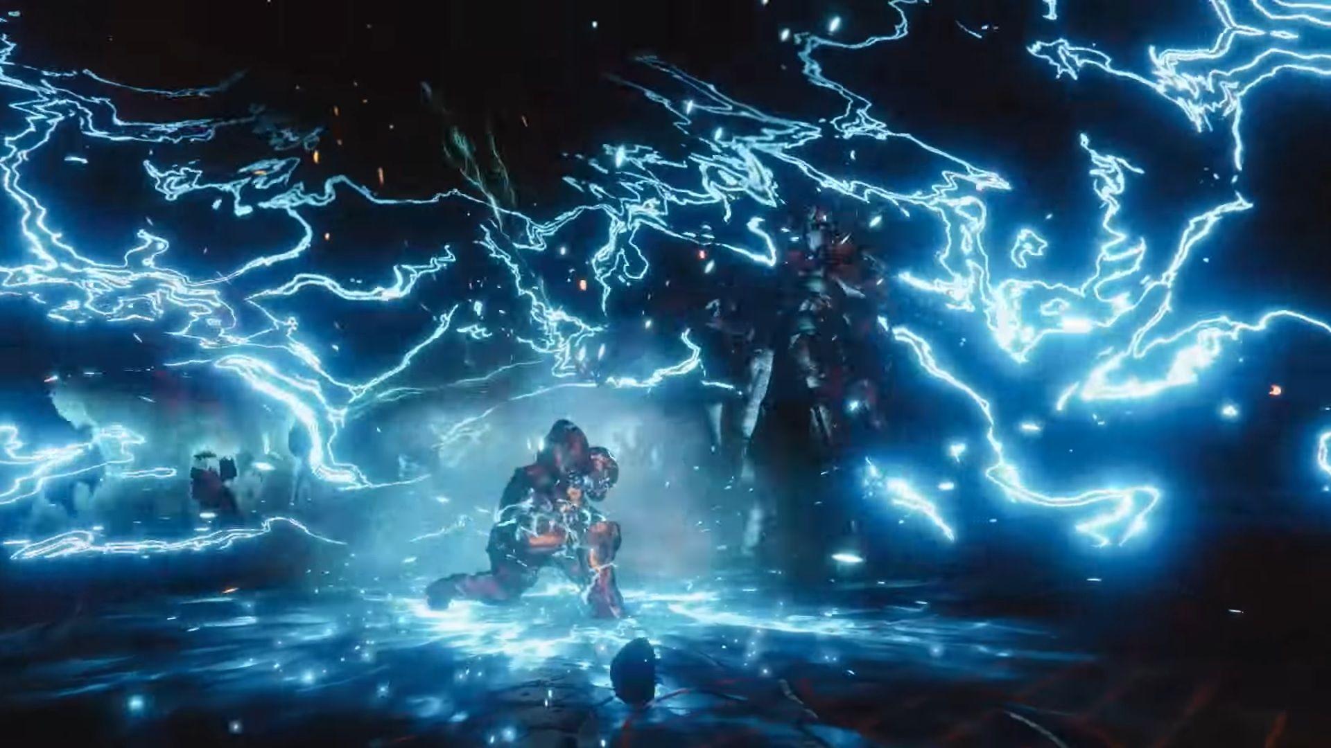 Destiny 2: Every New Super Ability Coming in Forsaken Revealed