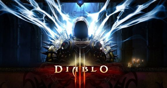 Blizzard Confirms 'Diablo 3' Expansion in the Works | Game Rant