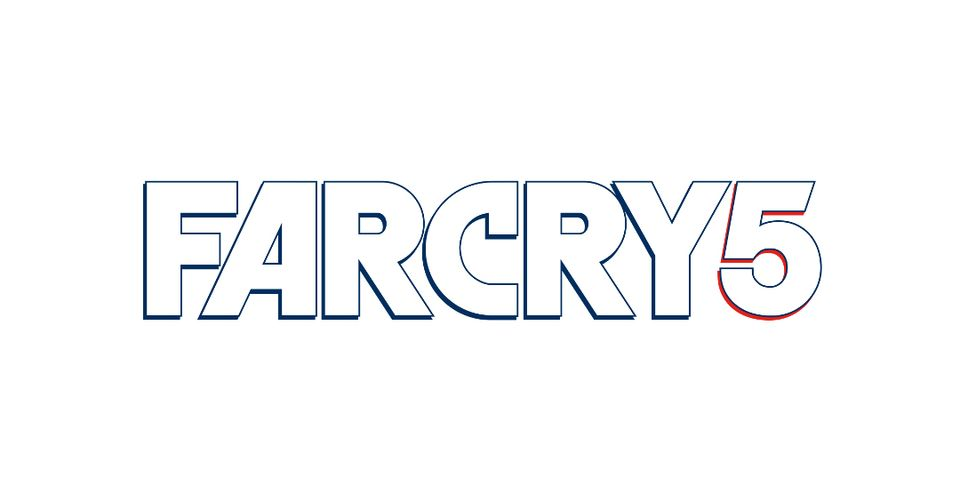Rumor Patrol Far Cry 5 Story And Setting Details Leak