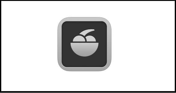Rockstar Games Releases Complementary 'iFruit' App for