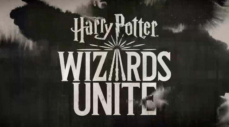 Harry Potter Wizards Unite: Back To Hogwarts Event All Foundables