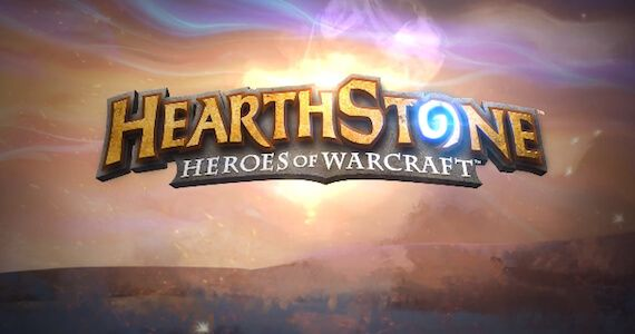 Hearthstone' Survey Hints At Possible PS4 & Xbox One Versions