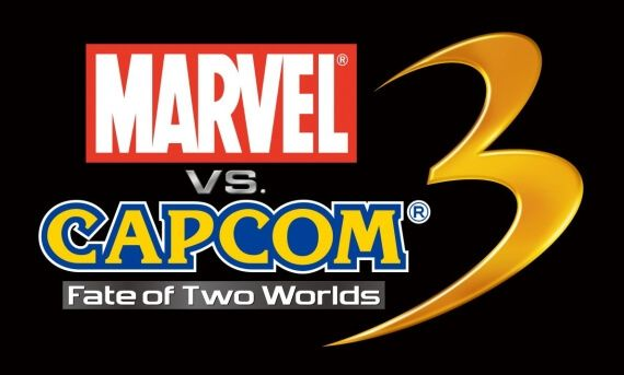 Marvel vs  Capcom 3: Fate of Two Worlds' Review | Game Rant