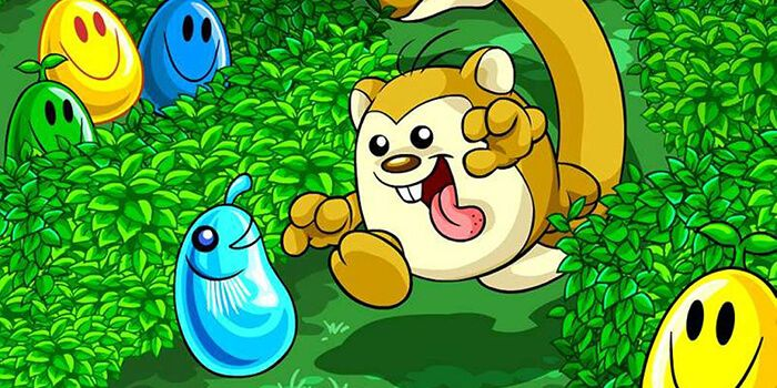 Neopets' in Trouble? Mass Layoffs Hint at Bleak Future for Classic