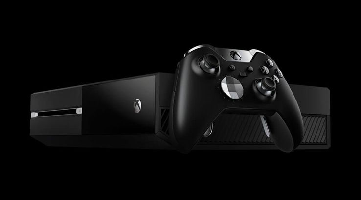 Latest New Xbox One Experience Patch Notes Released   Game Rant