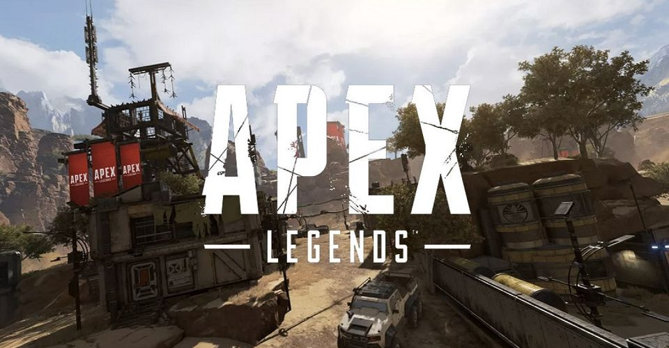 Apex Legends Interesting Facts About The Legends Game Rant