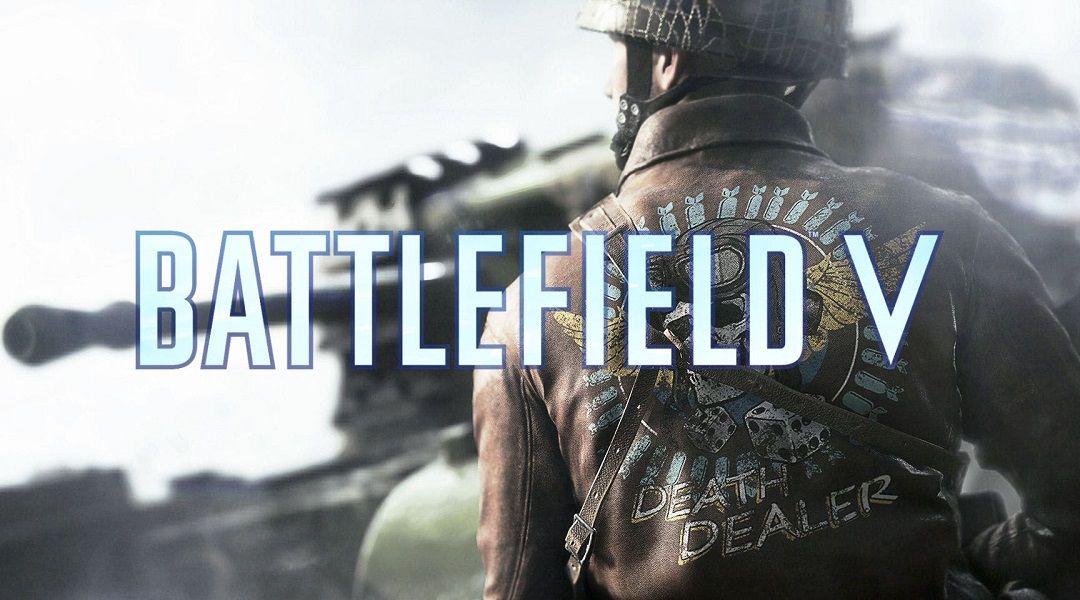 Battlefield V Sells 7 3 Million Copies But Doesn't Meet