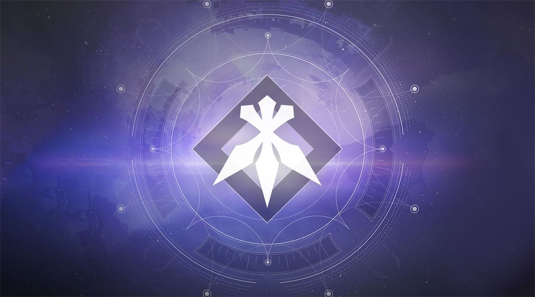 Destiny 2 Black Armory DLC Release Date Leaks | Game Rant