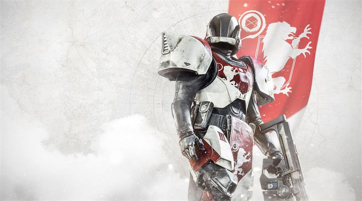 Destiny 2: How to Unlock Every Solstice of Heroes Armor Piece