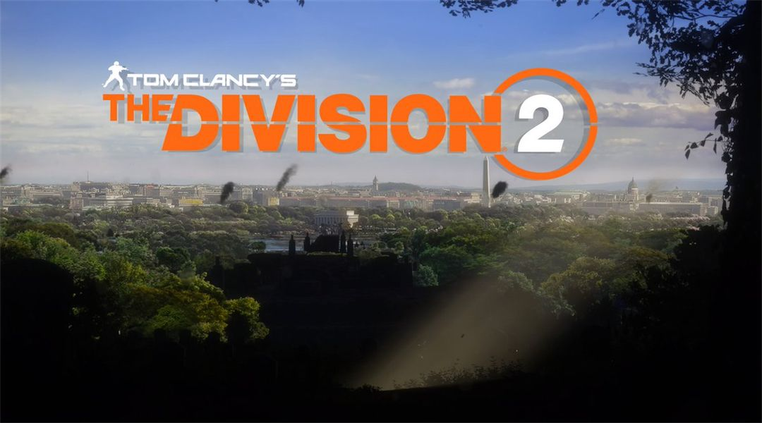 Division 2 Bug Reportedly Breaking Certain Skills | Game Rant