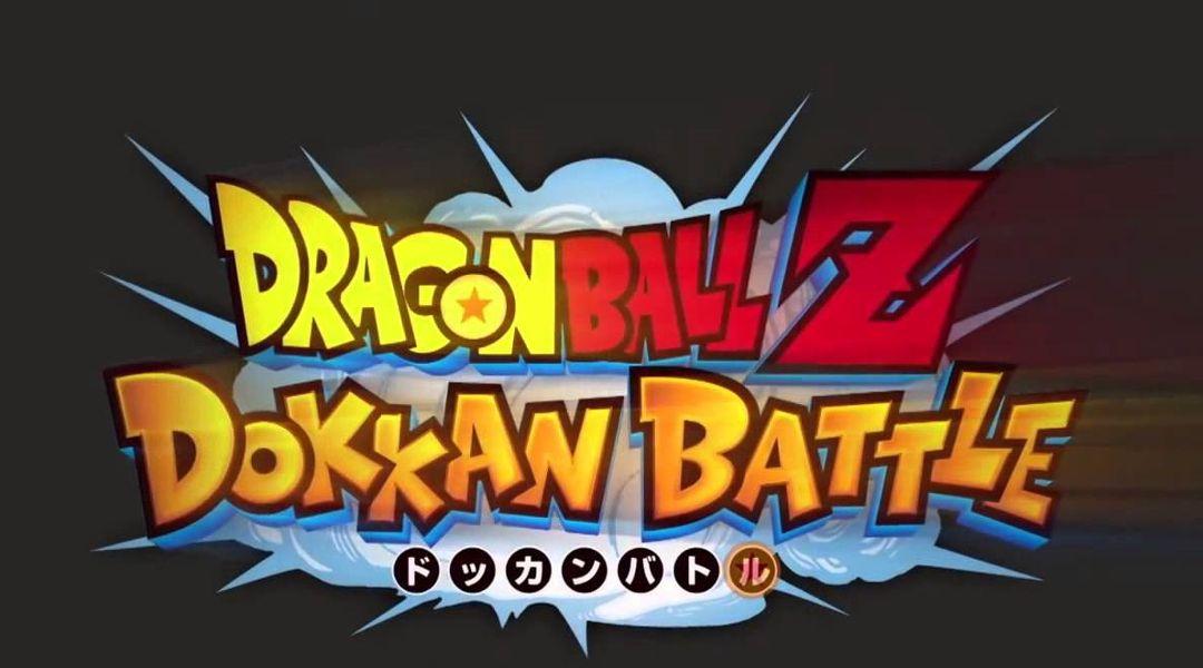 Dragon Ball Z Dokkan Battle: How to Nuke a Boss | Game Rant