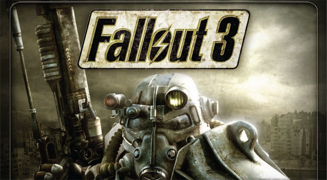 Fallout 3 is Unbanned in Germany | Game Rant