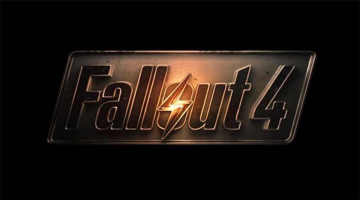 Fallout 4 Mod Makes Graphics Cel-Shaded | Game Rant