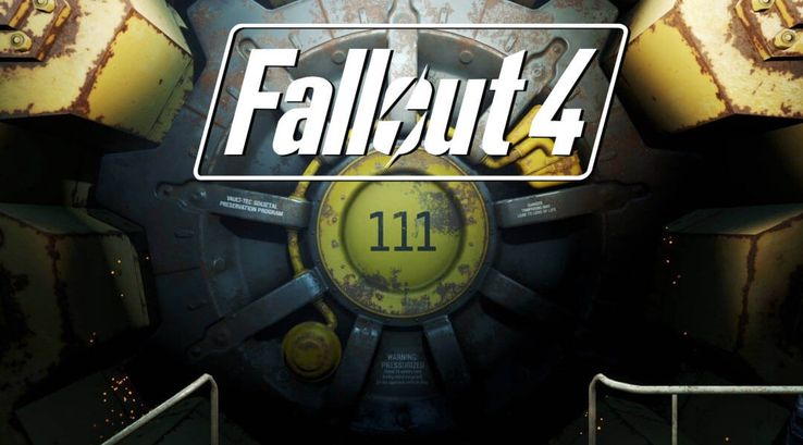 Fallout 4 Guide: How to Get Maximum Happiness in Settlements