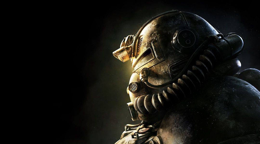 Anthem on Xbox One Has Fewer Players than Fallout 76, Battlefield 1
