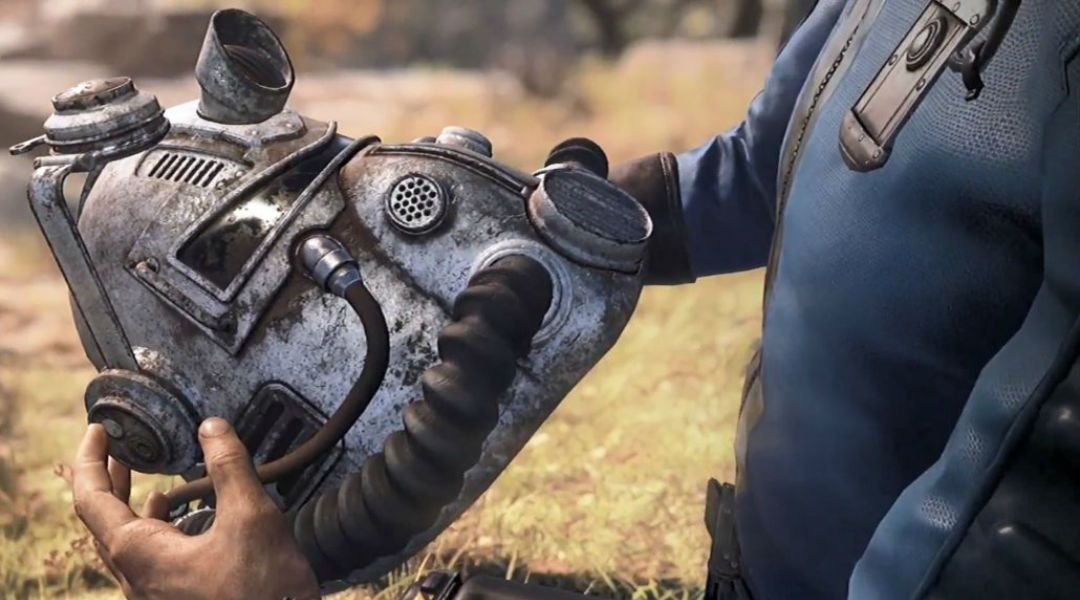 Fallout 76 Increasing Stash Size in Next Update | Game Rant