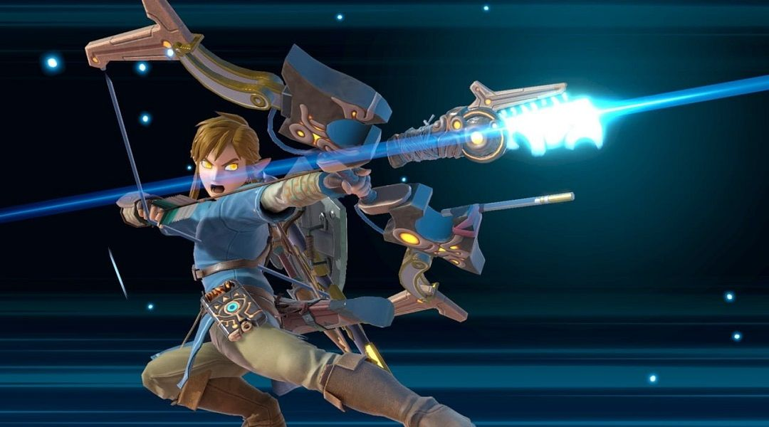 Super Smash Bros  Ultimate: How to Use Final Smash for Every