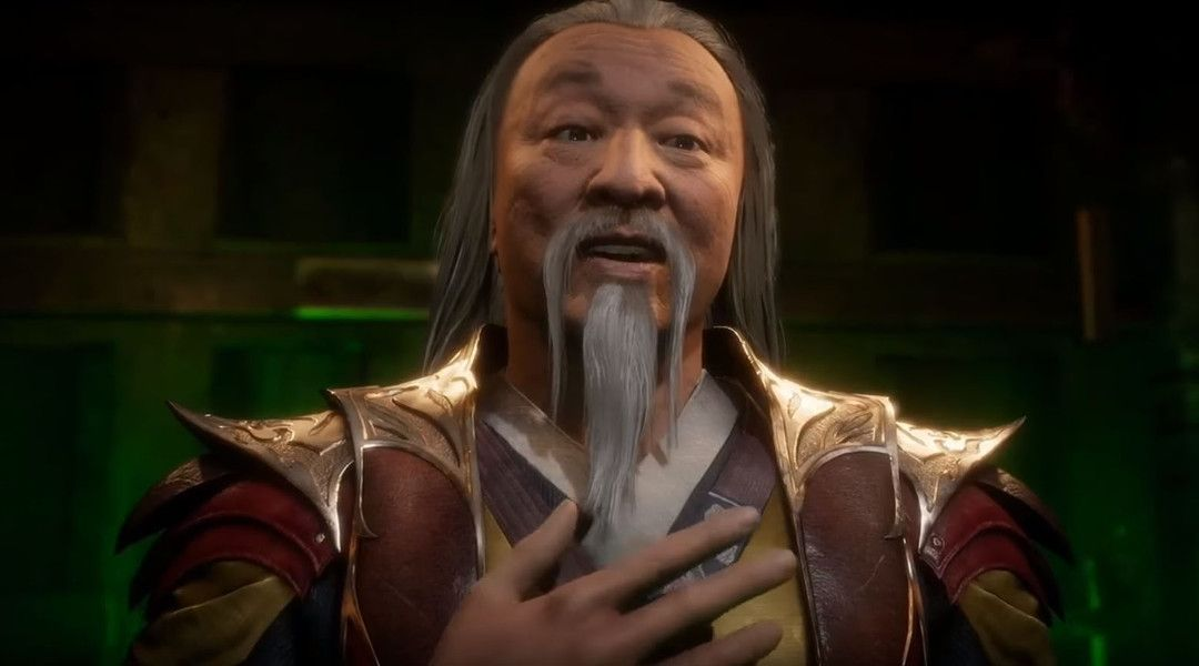 Mortal Kombat 11 Reveals When DLC Characters Will Be Announced