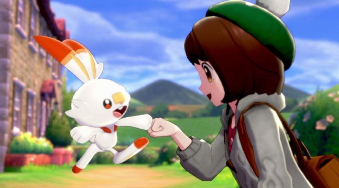 Next Pokemon Direct Due in August? | Game Rant