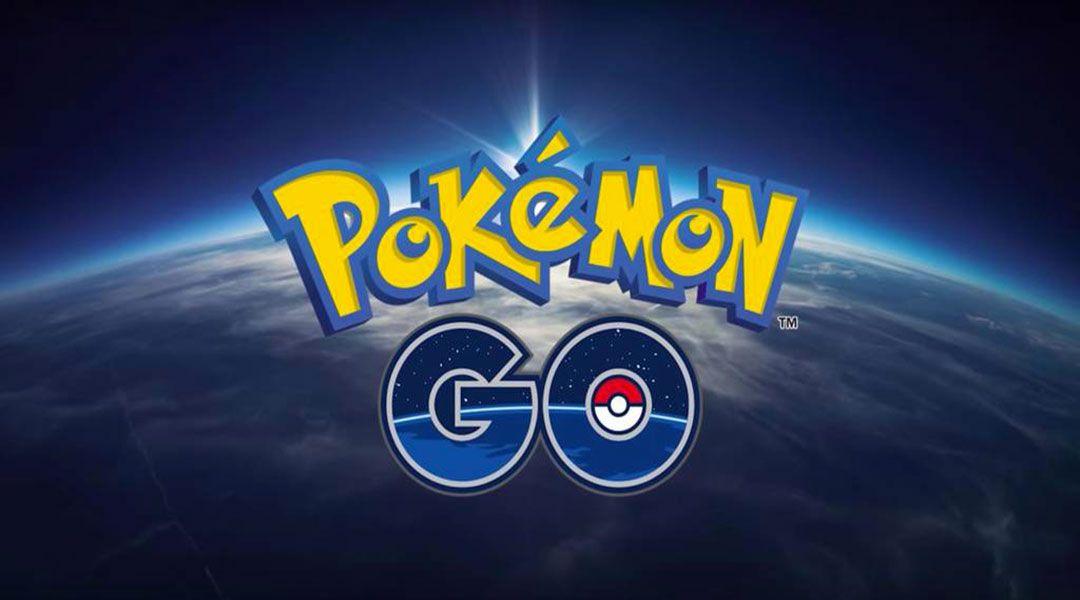Pokemon Go Pokestop Bot