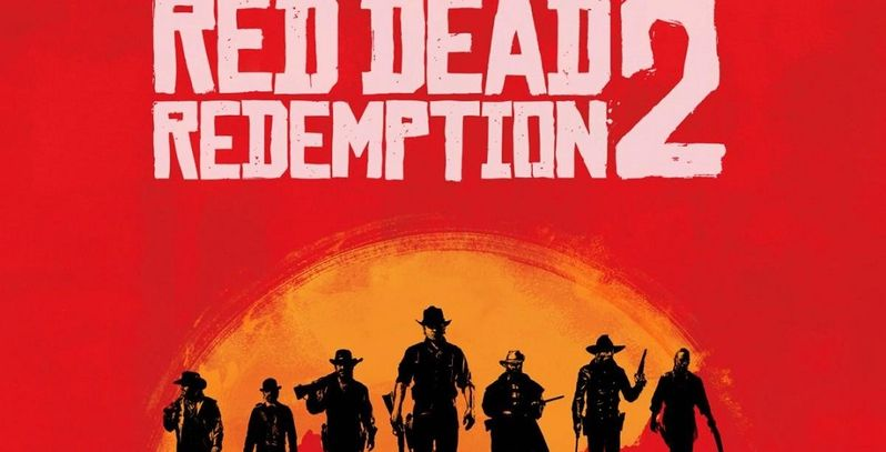 Red Dead Redemption 2: Everything The Companion App Does