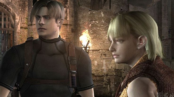 Resident Evil 4 Switch Price is High Despite Missing Popular Feature