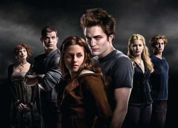Twilight: The Video Game?!? | Game Rant