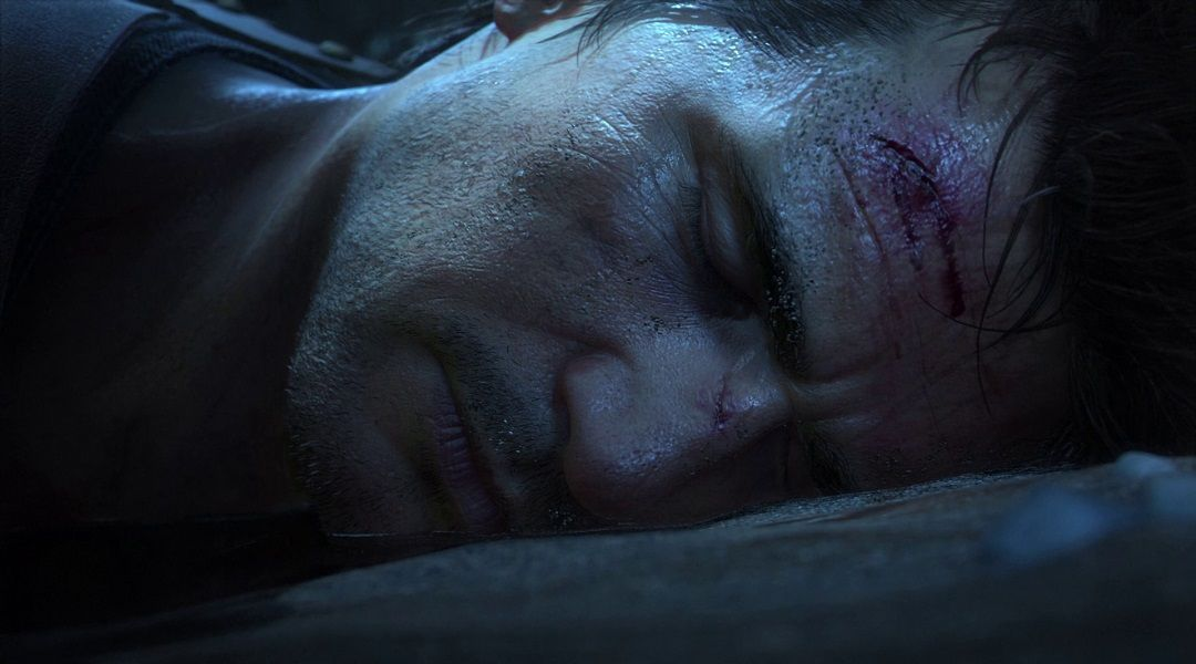 Uncharted 4 A Theory About Nathan Drake S True Fate Game Rant