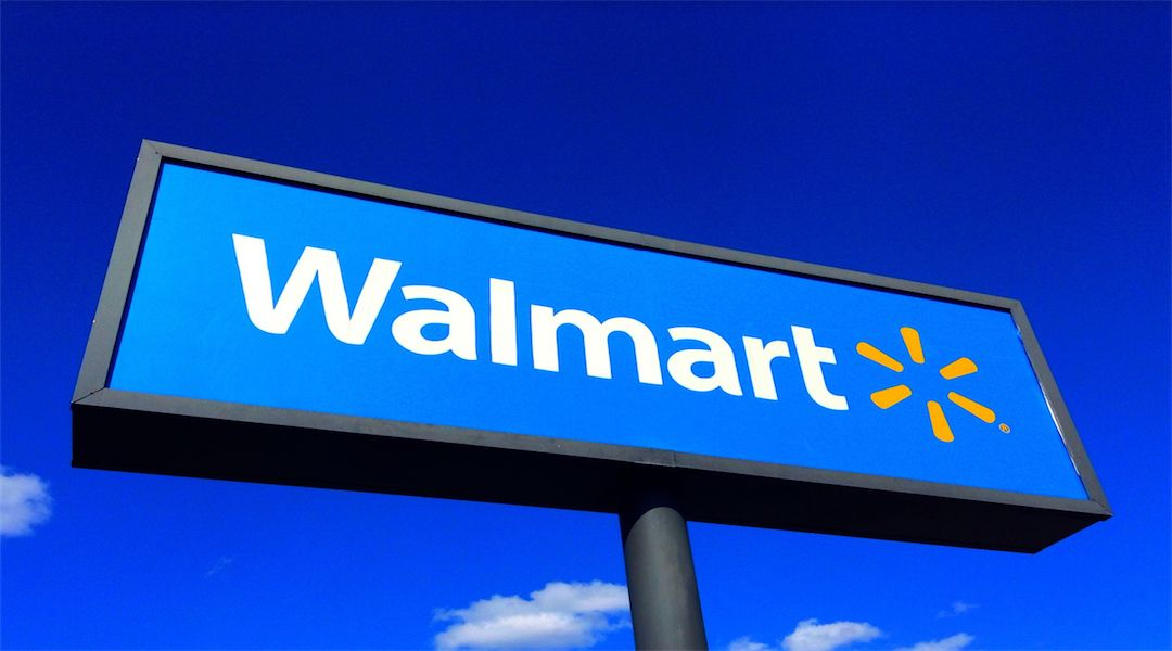 Walmart Cyber Monday Gaming Deals 2018 | Game Rant